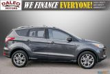 2015 Ford Escape TITANIUM / BACK UP CAM / LEATHER / NAVI / PANOROOF Photo37