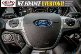 2015 Ford Escape TITANIUM / BACK UP CAM / LEATHER / NAVI / PANOROOF Photo48