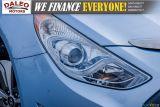 2013 Hyundai Sonata LIMITED / HYBRID/ HEATED SEATS / PANO ROOF / Photo30
