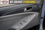 2013 Hyundai Sonata LIMITED / HYBRID/ HEATED SEATS / PANO ROOF / Photo45