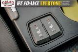 2013 Hyundai Sonata LIMITED / HYBRID/ HEATED SEATS / PANO ROOF / Photo49