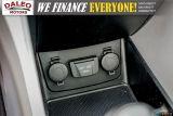 2013 Hyundai Sonata LIMITED / HYBRID/ HEATED SEATS / PANO ROOF / Photo53