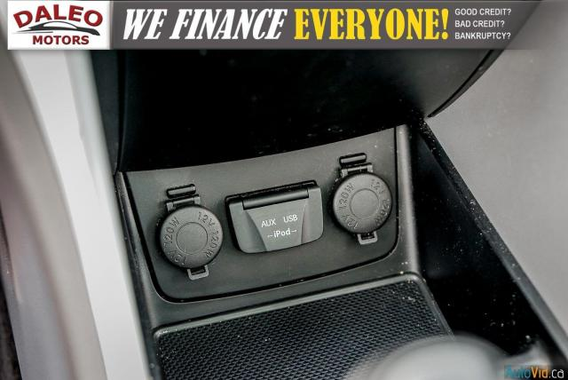 2013 Hyundai Sonata LIMITED / HYBRID/ HEATED SEATS / PANO ROOF / Photo25