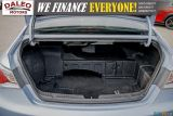 2013 Hyundai Sonata LIMITED / HYBRID/ HEATED SEATS / PANO ROOF / Photo54
