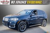 2015 BMW X5 X5 / 7 PASSENGER / BACK UP CAM / LEATHER / LOADED Photo35