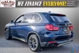 2015 BMW X5 X5 / 7 PASSENGER / BACK UP CAM / LEATHER / LOADED Photo37