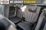 2015 BMW X5 X5 / 7 PASSENGER / BACK UP CAM / LEATHER / LOADED Photo44