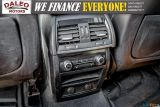 2015 BMW X5 X5 / 7 PASSENGER / BACK UP CAM / LEATHER / LOADED Photo48