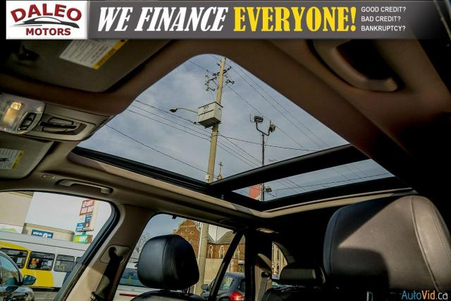 2015 BMW X5 X5 / 7 PASSENGER / BACK UP CAM / LEATHER / LOADED Photo27