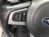 2015 Subaru Outback W/Eyesight PKG - Technology PKG