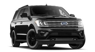 New 2021 Ford Expedition XLT for sale in North Bay, ON
