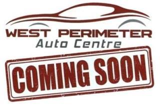 Used 2017 Dodge Grand Caravan Power Sliders* Power Liftgate*DVD* Heated Seats for sale in Winnipeg, MB