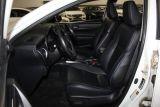 2018 Toyota Corolla XSE I NAVIGATION I LEATHER I SUNROOF I REAR CAM I PUSH START