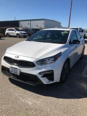 Used 2020 Kia Forte5 for sale in Sarnia, ON