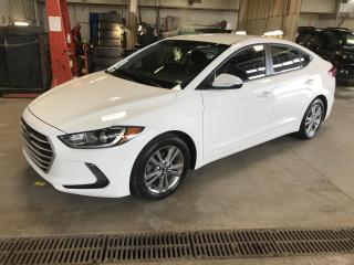 Used 2018 Hyundai Elantra GL BA for sale in Gatineau, QC
