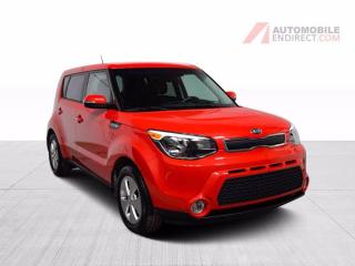 Used 2016 Kia Soul A/c Mags for sale in Île-Perrot, QC