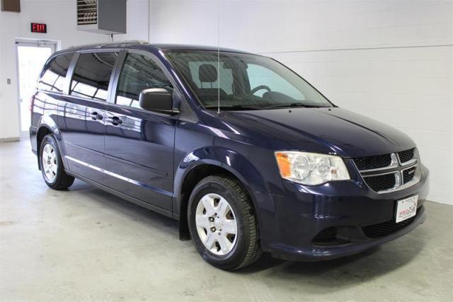2013 Dodge Grand Caravan WE APPROVE ALL CREDIT