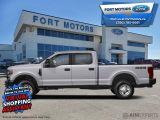 2021 Ford F-350 Super Duty Lariat  - Navigation - $647 B/W