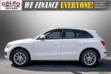 2012 Audi Q5 NAV / LEATHER /HEATED SEATS / PANO ROOF / Photo31