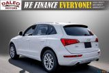 2012 Audi Q5 NAV / LEATHER /HEATED SEATS / PANO ROOF / Photo32