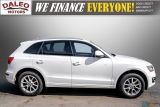 2012 Audi Q5 NAV / LEATHER /HEATED SEATS / PANO ROOF / Photo35