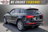 2014 Audi Q5 PROGRESSIV / LEATHER / HEATED SEATS / PDC Photo33