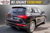 2014 Audi Q5 PROGRESSIV / LEATHER / HEATED SEATS / PDC Photo35