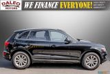 2014 Audi Q5 PROGRESSIV / LEATHER / HEATED SEATS / PDC Photo36