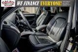 2014 Audi Q5 PROGRESSIV / LEATHER / HEATED SEATS / PDC Photo38