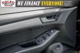 2014 Audi Q5 PROGRESSIV / LEATHER / HEATED SEATS / PDC Photo43