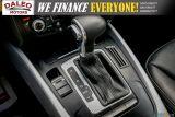 2014 Audi Q5 PROGRESSIV / LEATHER / HEATED SEATS / PDC Photo47