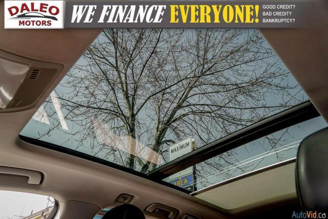 2014 Audi Q5 PROGRESSIV / LEATHER / HEATED SEATS / PDC Photo23