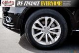 2014 Audi Q5 PROGRESSIV / LEATHER / HEATED SEATS / PDC Photo53