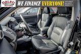 2013 Mitsubishi Outlander XLS / 7 PASSENGER / BACK UP CAM / HEATED SEATS Photo41