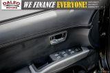 2013 Mitsubishi Outlander XLS / 7 PASSENGER / BACK UP CAM / HEATED SEATS Photo47