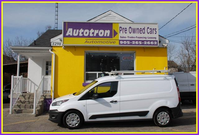 2014 Ford Transit Connect 2014 Ford transit connect XL
