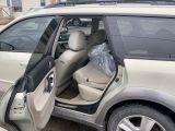2005 Subaru Outback 3.0R Photo16