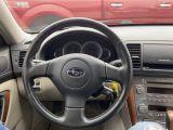 2005 Subaru Outback 3.0R Photo18