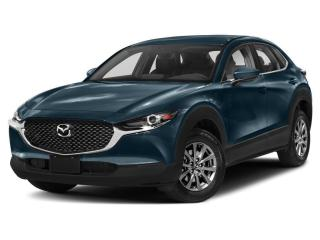 New 2021 Mazda CX-3 0 GX for sale in Hamilton, ON