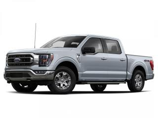 New 2021 Ford F-150 LARIAT 2.99% APR | 502A | ROOF | NAV for sale in Winnipeg, MB