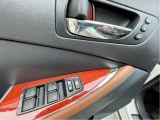 2012 Lexus ES 350 Premium Navigation/Camera/Sunroof Photo33