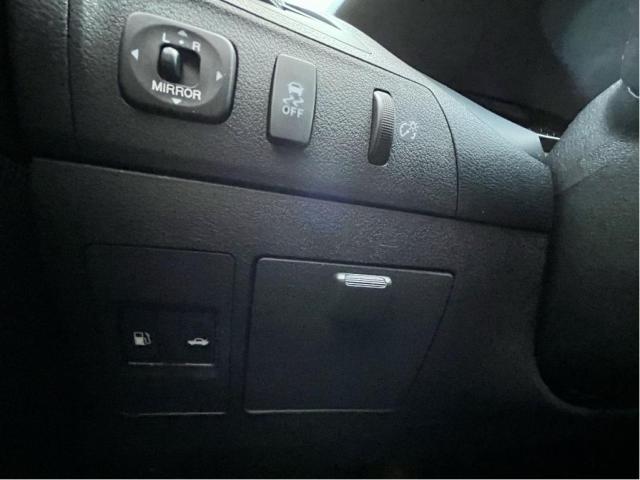 2012 Lexus ES 350 Premium Navigation/Camera/Sunroof Photo18