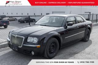 Used 2008 Chrysler 300 for sale in Toronto, ON