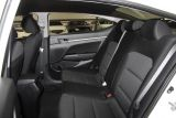 2018 Hyundai Elantra SEL NO ACCIDENTS I REAR CAM I CARPLAY I BLIND SPOT I CRUISE