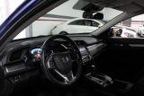 2018 Honda Civic SE I REAR CAM I CARPLAY I LANE KEEP I COLLISION WARNING I BT