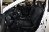 2019 Subaru XV Crosstrek NO ACCIDENTS I REAR CAM I CARPLAY I POWER OPTIONS I CRUISE