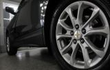 2018 Chevrolet Equinox LS I REAR CAM I CARPLAY I REMOTE STARTER I PUSH START I BT