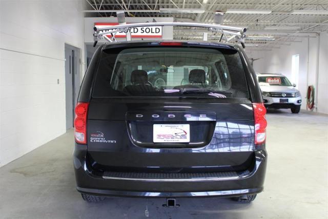 2015 Dodge Grand Caravan *CARGO* WE APPROVE ALL CREDIT.