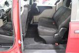 2014 Dodge Grand Caravan SE / SXT