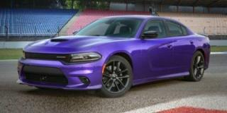 New 2021 Dodge Charger GT for sale in Guelph, ON
